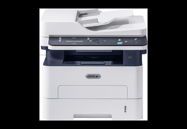 Stampante multifunzione Xerox B205