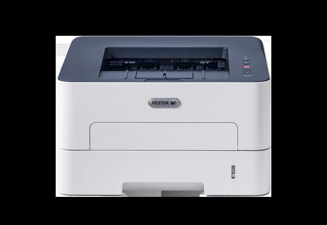 Stampante Xerox B210