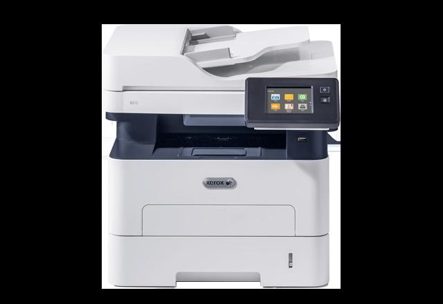 Stampante multifunzione Xerox B215