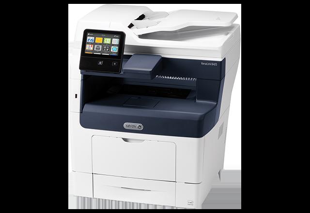 Stampante multifunzione Xerox® VersaLink® B405