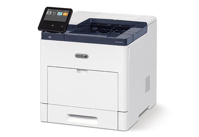 Stampante Xerox® VersaLink® B600/B610