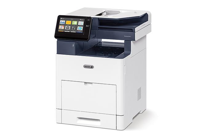 Stampante multifunzione Xerox® VersaLink® B605/B615