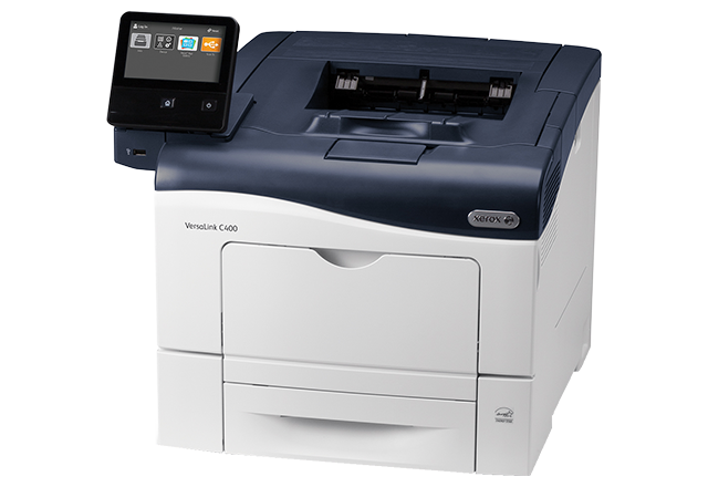 Stampante a colori Xerox® VersaLink® C400