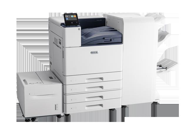 Stampante a colori Xerox® VersaLink® C9000