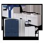 Stampanti digitali di produzione
