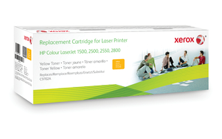 Xerox 003R99718