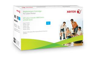 Xerox 003R99760