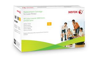 Xerox 003R99761
