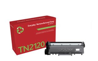 Xerox 003R99781