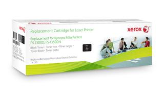 Xerox 003R99783