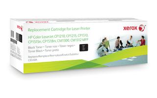 Xerox 003R99786
