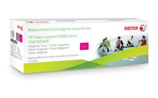 Xerox 003R99794