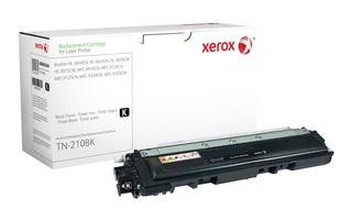 Xerox 006R03040