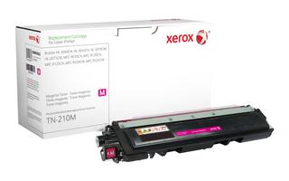 Xerox 006R03042