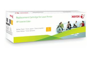 Xerox 006R03120