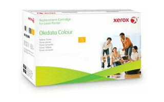 Xerox 006R03128