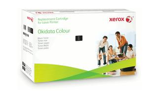 Xerox 006R03129