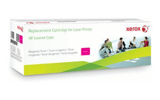 Xerox 006R03154