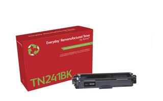 Xerox 006R03261
