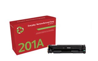 Xerox 006R03455