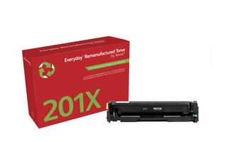 Xerox 006R03456