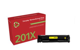 Xerox 006R03460