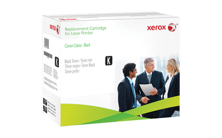 Xerox 006R03509