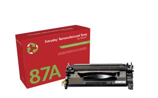 Xerox 006R03514