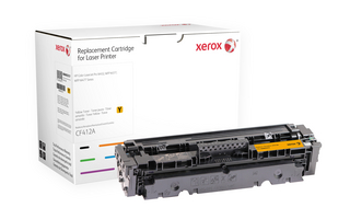 Xerox 006R03517