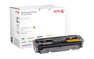 Xerox 006R03553