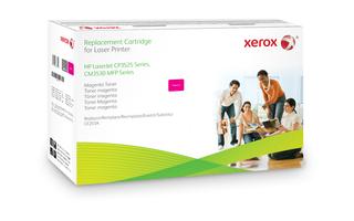 Xerox 106R01586