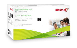 Xerox 106R02337