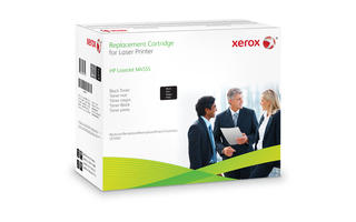 Xerox 106R02632