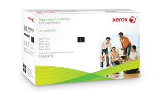 Xerox 106R02653