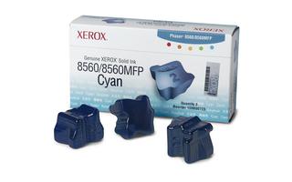 Xerox 108R00723