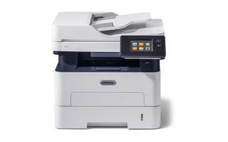Xerox B215V/DNI