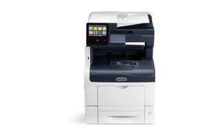 Xerox C405V/N