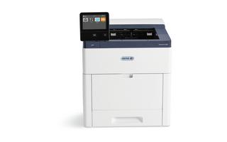 Xerox C600V/N