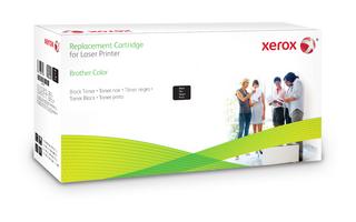 Xerox 006R03330