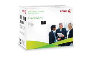Xerox 006R03411