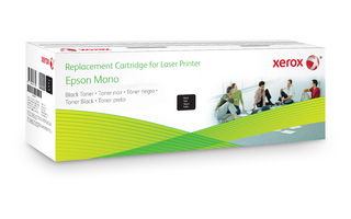 Xerox 006R03209