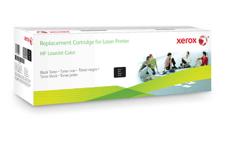 Xerox 006R03466