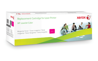 Xerox 006R03462