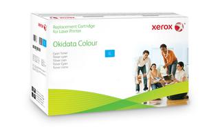 Xerox 006R03186